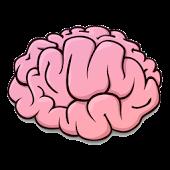 brain-funny