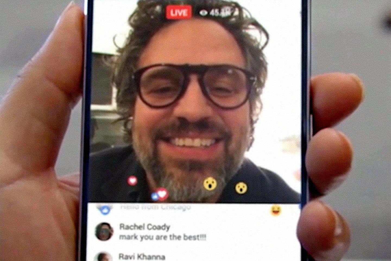 facebook-live-upmedia-mark-ruffalo