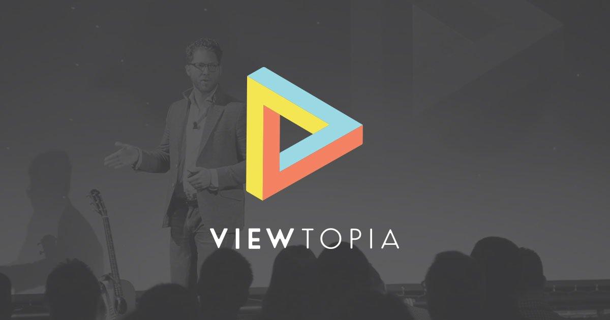viewtopia-fb