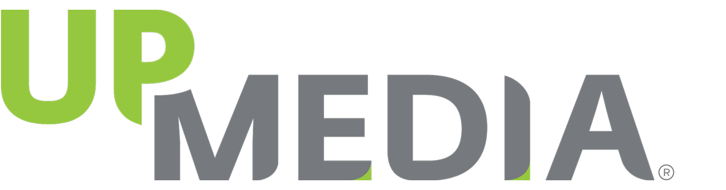 UpMedia Video